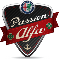 Passion Alfa Club Alfa Romeo