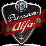Passion-Alfa