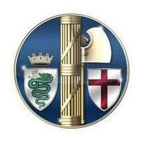 Logo Inter de Milan